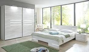 console pour chambre à coucher console pour chambre a coucher chambre a coucher chane blanc