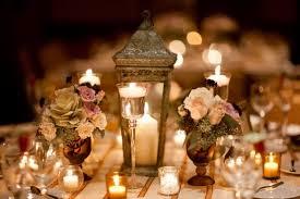 Wedding Table Decoration Lanterns For Wedding Table Decorations Nbaynadamas Furniture And