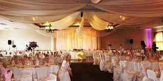 fresno wedding venues vineyard wedding venues in fresno ca terra vineyards 3 oaks