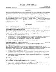 resume for business development useful relationship management resume with relationship manager in
