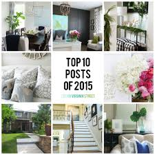 top 10 posts of 2016 thanks for reading life on virginia street