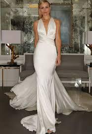 silk wedding dress 25 best silk wedding gowns ideas on silk wedding