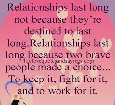 Time Love Quotes by Best Quotes About Love Top Quotes Dealing With Love Tagalog