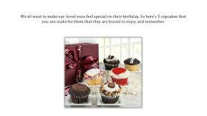 Gift Baskets Online Exclusive Birthday Gift Baskets Online