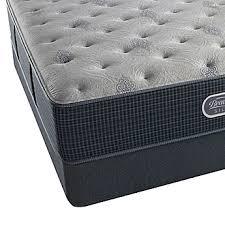 mattresses bed bath u0026 beyond