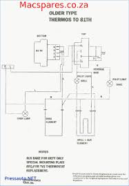 gas stove thermostat wiring stove download free printable
