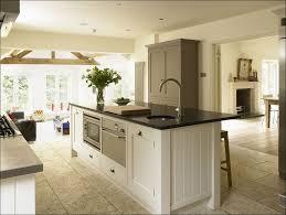 kitchen the smart tiles home depot tile sale home depot floor