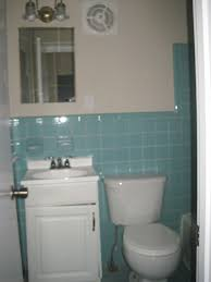 decorating small bathroom ideas bathroom decorating low budget bathroom ideas bathroom ideas low