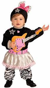 Halloween Costumes Infants 0 3 Months 29 0 3 Month Halloween Costumes Images Infant