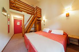 chambre adulte compl鑼e design hotel le risoux chambre familiale 01 jpg