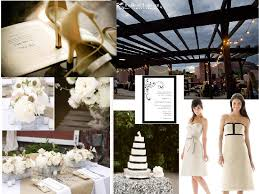 wedding color schemes winter wedding color schemes weddings by lilly