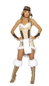Halloween Indian Costumes Cheap Native American Indian Costume Aliexpress