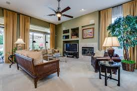 Living Room Staging Staging Ralph Hegreness
