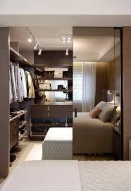 closet design ideas closet designs master room and interiors