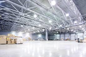 fixtures light industrial wall mount lighting fixtures