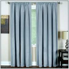 Curtains That Block Out Light Sound Block Curtains Size Of Home Depot Bath Remodeling Bath