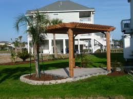 Lowes Arbor Kits by Pergola Design Fabulous Steel Freestanding Pergola Simple