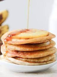 240 best pancakes crepes waffles u0026 french toast vegan images