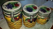 glass kitchen canisters airtight glass kitchen canisters airtight decorating clear
