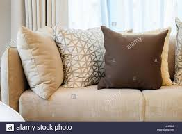 patterned sofa stock photos u0026 patterned sofa stock images alamy