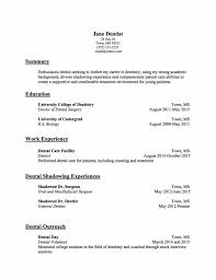 Orthodontic Assistant Jobs Dental Hygiene Resume Cover Letter Images Cover Letter Ideas