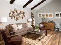 living room awesome ranch house plans with basement ranch home