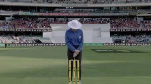 umpiring u0026 scoring saca south australian cricket association