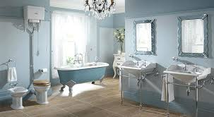 design your own bathroom free design your own bathroom design bathroom tiles free