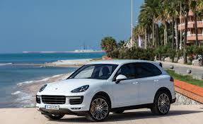 white porsche 2016 porsche cayenne turbo 2015 hd wallpapers hd wallapers for free