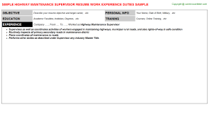 Sample Resume Mechanical Engineer by Download Road Design Engineer Sample Resume Haadyaooverbayresort Com
