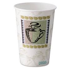 dixie cups dixie 10oz hot drink paper cups 500ct paper dixie cup cups