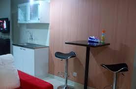 houzz kitchen backsplashes kitchen living room design ideas kitchen design ideas houzz