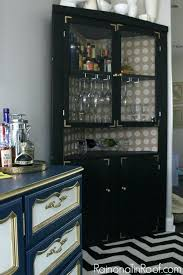 glass door liquor cabinet house design app for mac free furniture