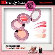 black friday makeup deals 2017 black friday makeup deals usa makeup aquatechnics biz