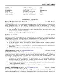 Leasing Agent Resume Example phd thesis on leasing