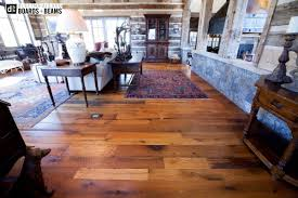 reclaimed barn wood flooring distinguished boards beams