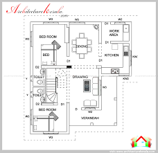 1900 sq ft house plans corglife