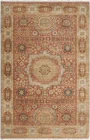 15 best rugs images on pinterest area rugs country of origin