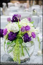 Violet Wedding Flowers - top 25 best purple flower centerpieces ideas on pinterest