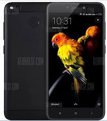 VIDEO Review Xiaomi Redmi 4X 4G Smartphone BLACK Best Deals