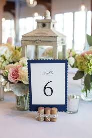 best 25 cape cod wedding ideas on pinterest succulent hydrangea