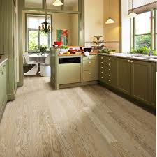 kahrs ash falsterbo engineered wood flooring our kitchen