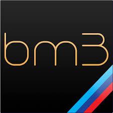 logo bmw m3 bootmod3 s55 beta bmw f80 f82 m3 m4 u2013 pro tuning freaks
