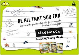classmate stationery itc brands in paper and other category tnmg the next marketing guru