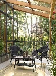 lindal sunrooms u0026 additions u2013 majestic peaks custom homes