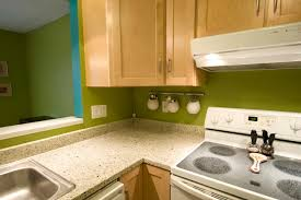 cheap recycled glass countertops u2013 home design and decor