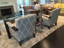 Upholstery Repair Chicago Nicolae Pastiu And Nick U0027s Upholstery In Chicago Il