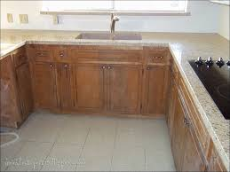 metal kitchen cabinets for sale kitchen youngstown kitchens youngstown metal kitchen cabinets