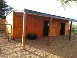 How To Build A Lean To On A Pole Barn Larkspur Outlet Home Colorado Springs Co