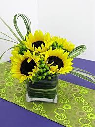 florist orlando smile in orlando fl yosvi flowers orlando